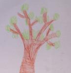 f tree