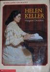 hellenkellerbook